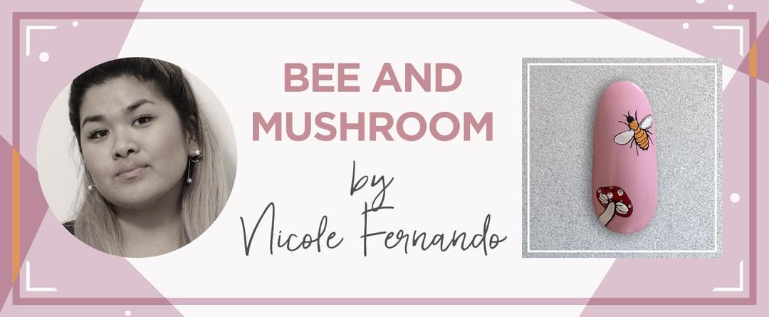 SBS_header_template_1600x660_bee+mushroom_Nicole-Fernando