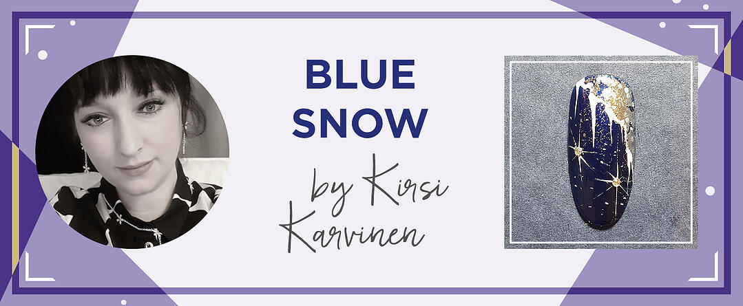 SBS_header_template_1600x660_Blue-Snow_Kirsi-Karvinen