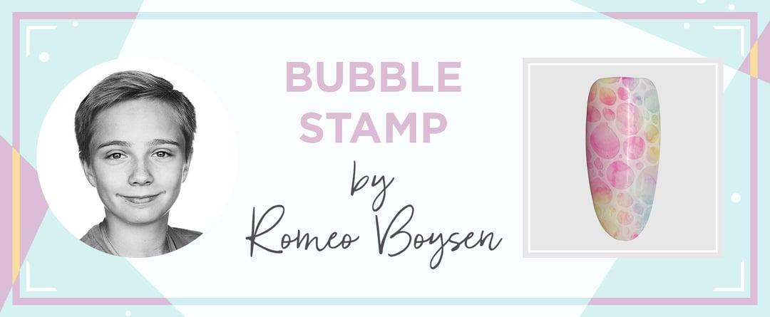 SBS_header_template_1600x660_bubble-stamp_Romeo-Boysen