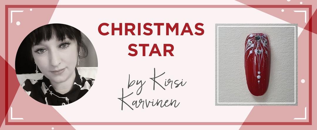 SBS_header_template_1600x660_Christmas-Star_Kirsi-Karvinen