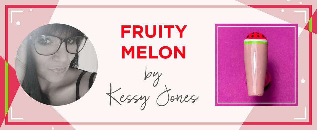 SBS_header_template_1600x660_fruity-melon_Kessy-Jones