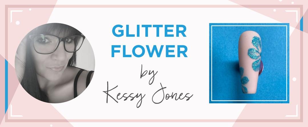 SBS_header_template_1600x660_glitter-flower_Kessy-Jones