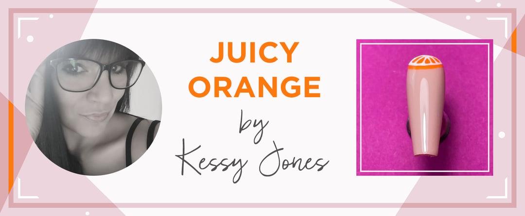 SBS_header_template_1600x660_juicy-orange_Kessy-Jones
