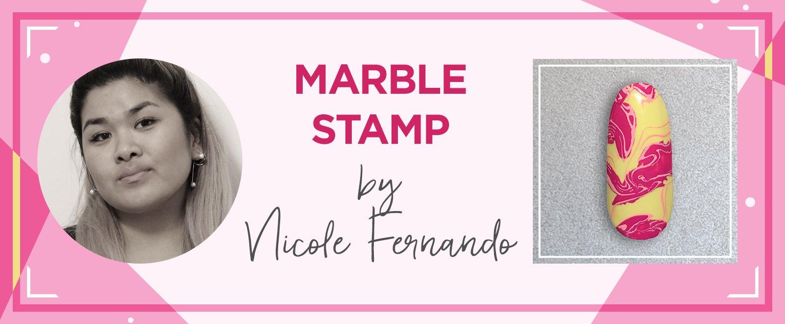 SBS_header_template_1600x660_marble-stamp_Nicole-Fernando