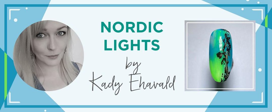 SBS_header_template_1600x660_Nordic-Lights_Kady-Ehavald