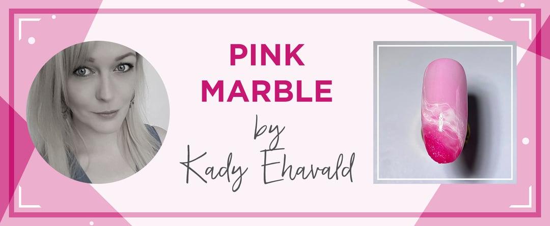 SBS_header_template_1600x660_pink-marble_Kady-Ehavald