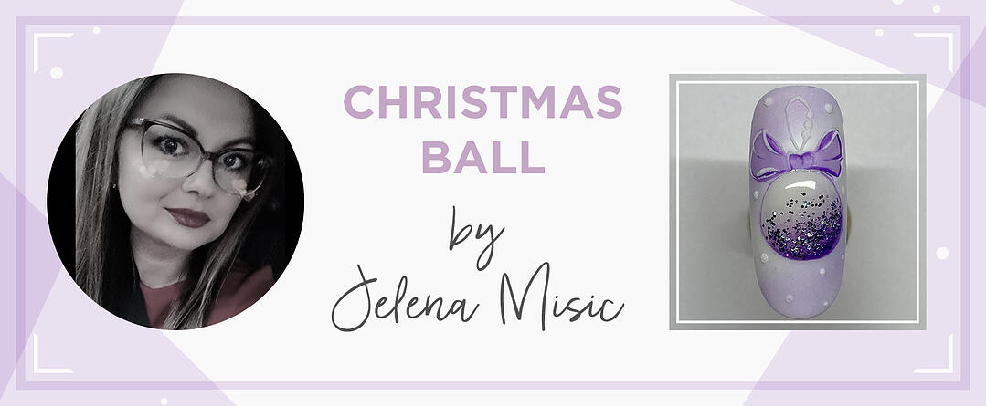 SBS_header_template_1600x660_ChristmasBall_Jelena-Misic