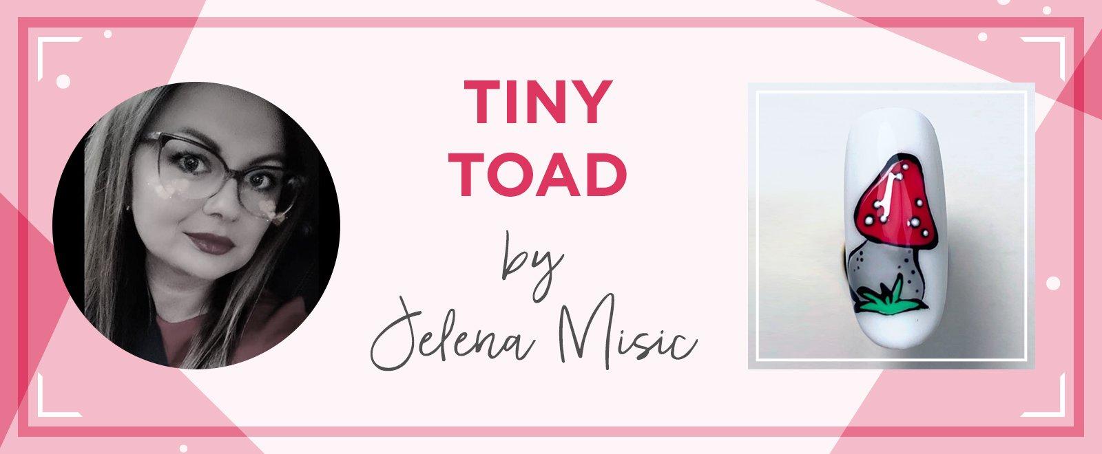 SBS_header_template_1600x660_Tiny-Toad_Jelena-Misic