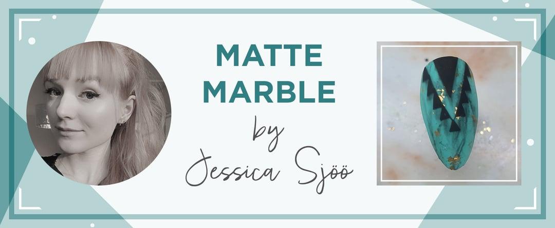 SBS_header_template_1600x660_matte-marble_Jessica-Sjöö