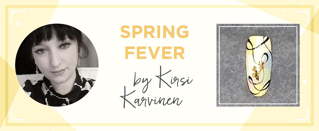 SBS_header_template_1600x660_Spring-Fever_Kirsi-Karvinen