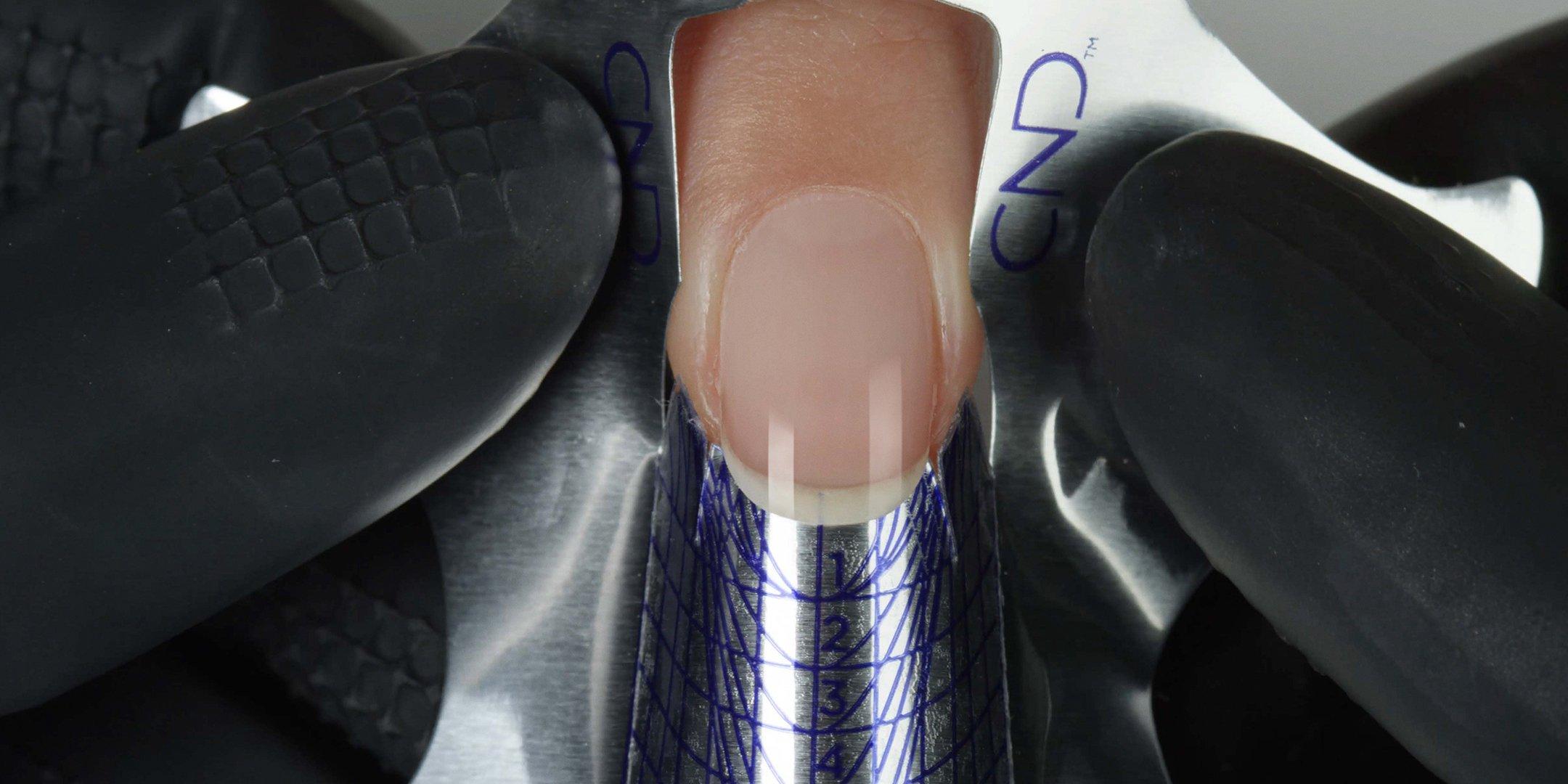 Nails_Proper-Form-Placing_Webinar_Online_Header_2160x1080