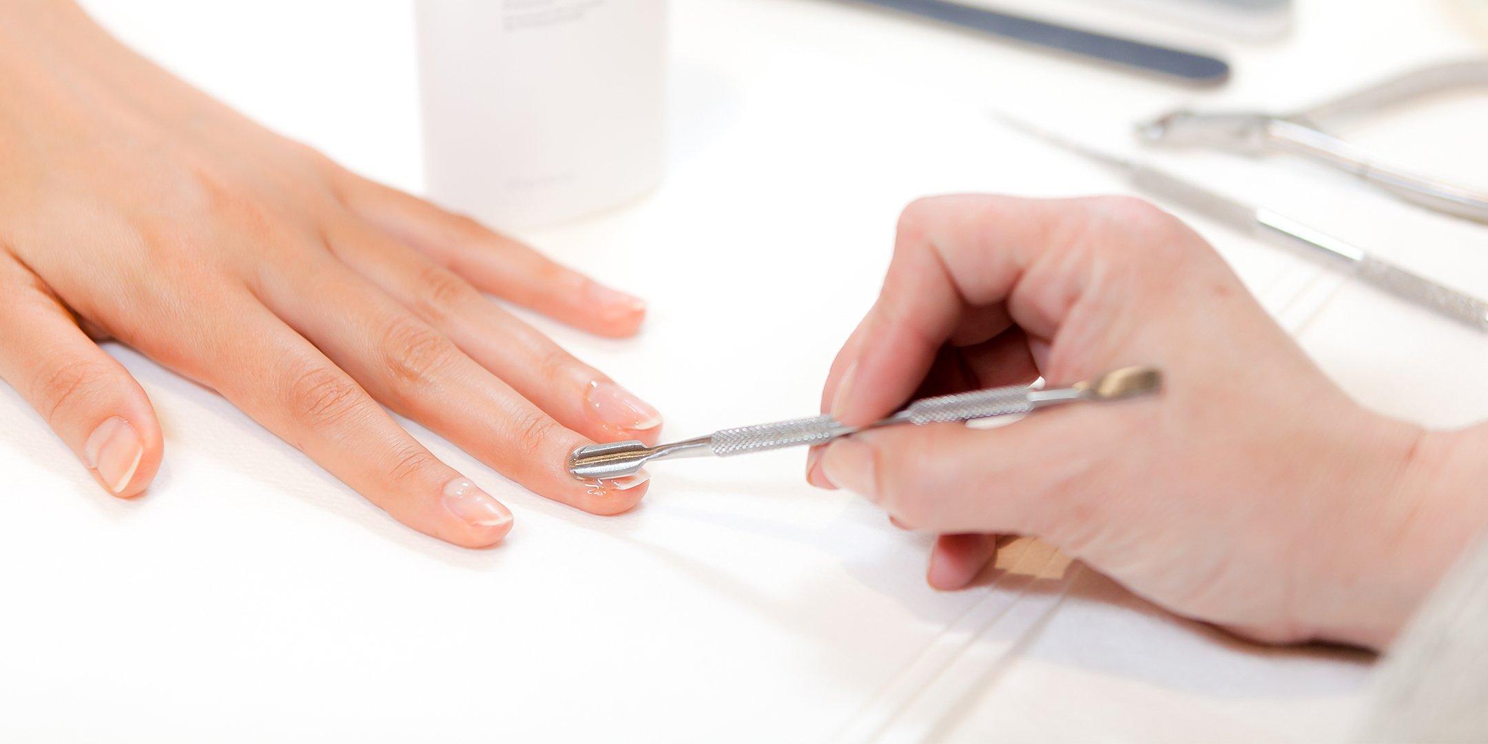 Nails_Quick-Manicure_Webinar_Online_Header_2160x1080