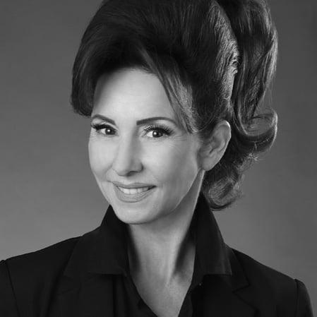 Nina Bottmeyer