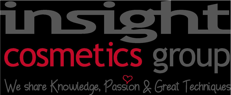 ICG-Logo-with-tagline-heart-1