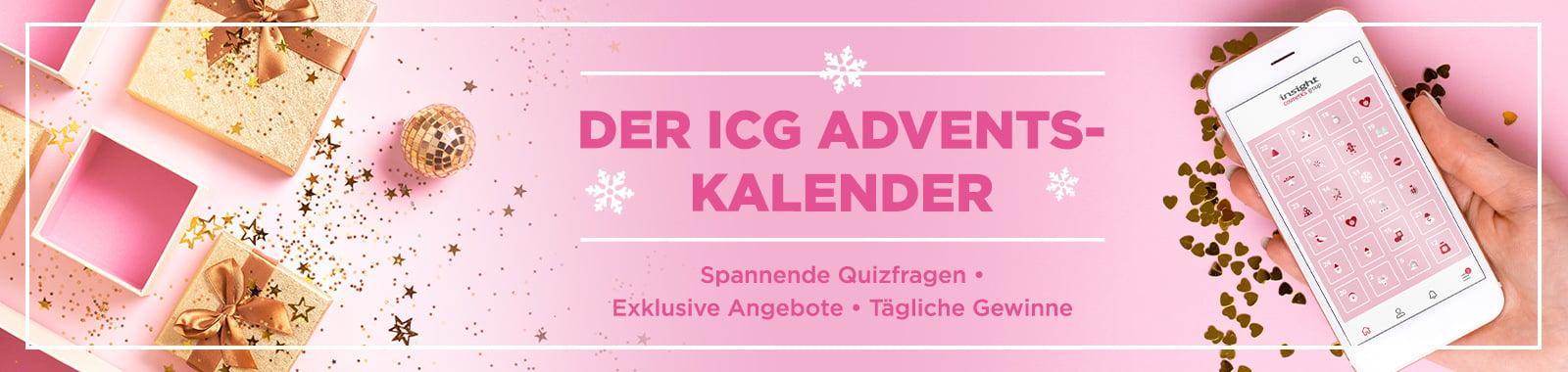ICG_XMas-Calendar_Webshop-Frontpage-Banner_Launch_1600x380_DACH