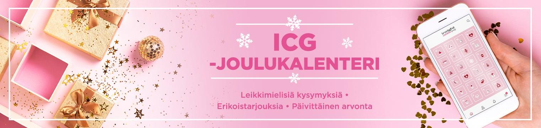 ICG_XMas-Calendar_Webshop-Frontpage-Banner_Launch_1600x380_FI