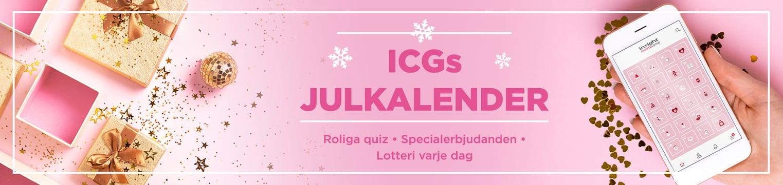 ICG_XMas-Calendar_Webshop-Frontpage-Banner_Launch_1600x380_SE