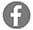 Facebook_icon_33x30