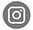 Instagram_icon_33x30
