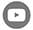 Youtube_icon_33x30