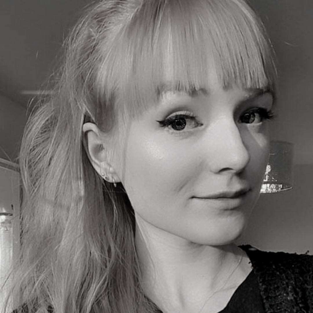Jessica Sjöö_sw