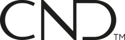 NEW CND LOGO_4