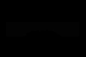 Perron Rigot_PER_Logo_300x200