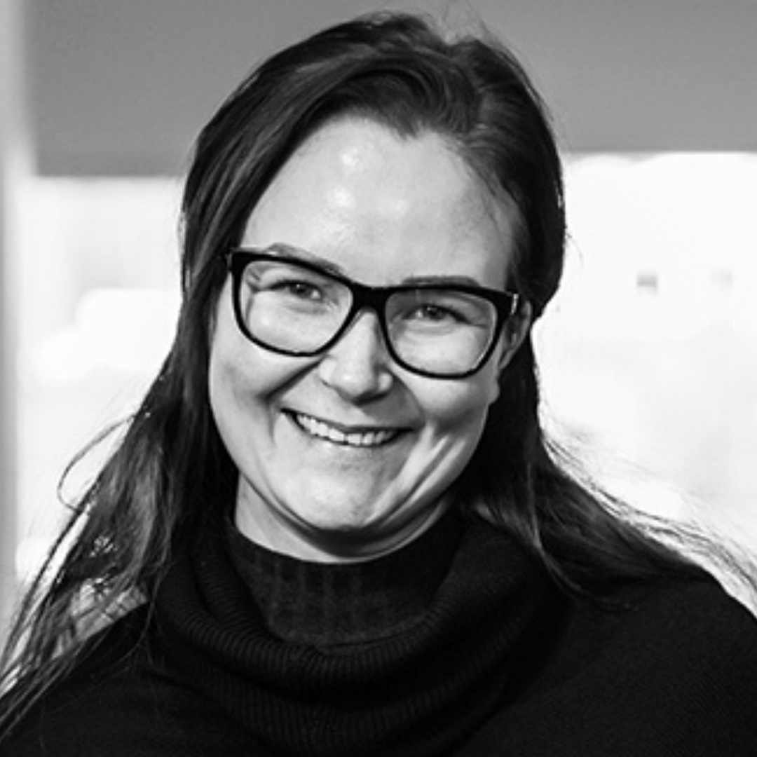 Maria Aitomäki