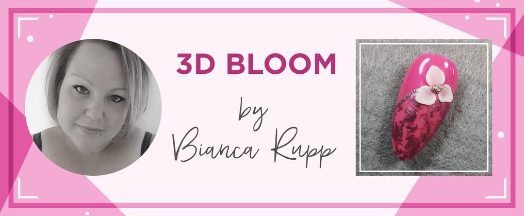 SBS_header_template_1600x660_3D-Bloom_Bianca-Rupp