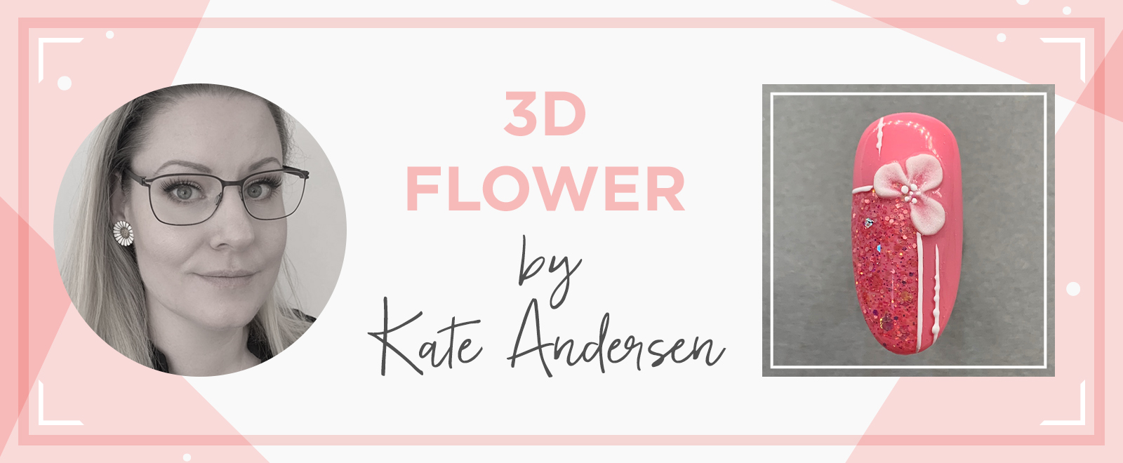 SBS_header_template_1600x660_3d-pink-flower_Kate-Andersen
