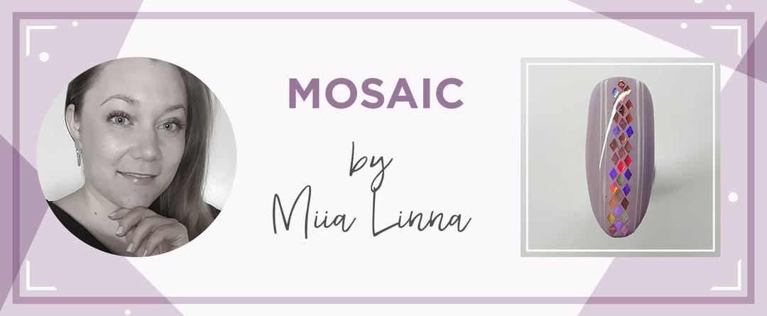 SBS_header_template_1600x660_Mosaic_Miia-Linna