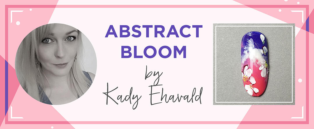 SBS_header_template_1600x660_abstract-bloom_Kady-Ehavald