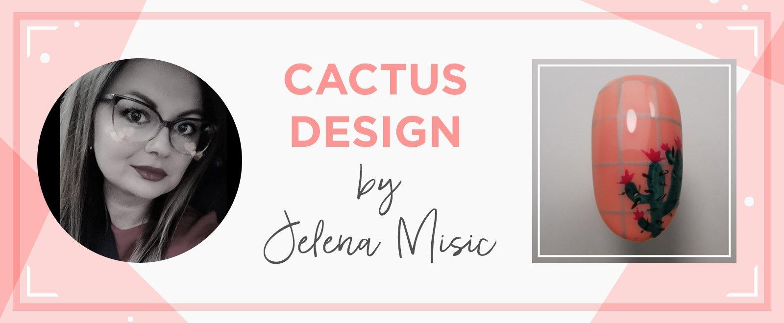 SBS_header_template_1600x660_cactus_Jelena-Misic