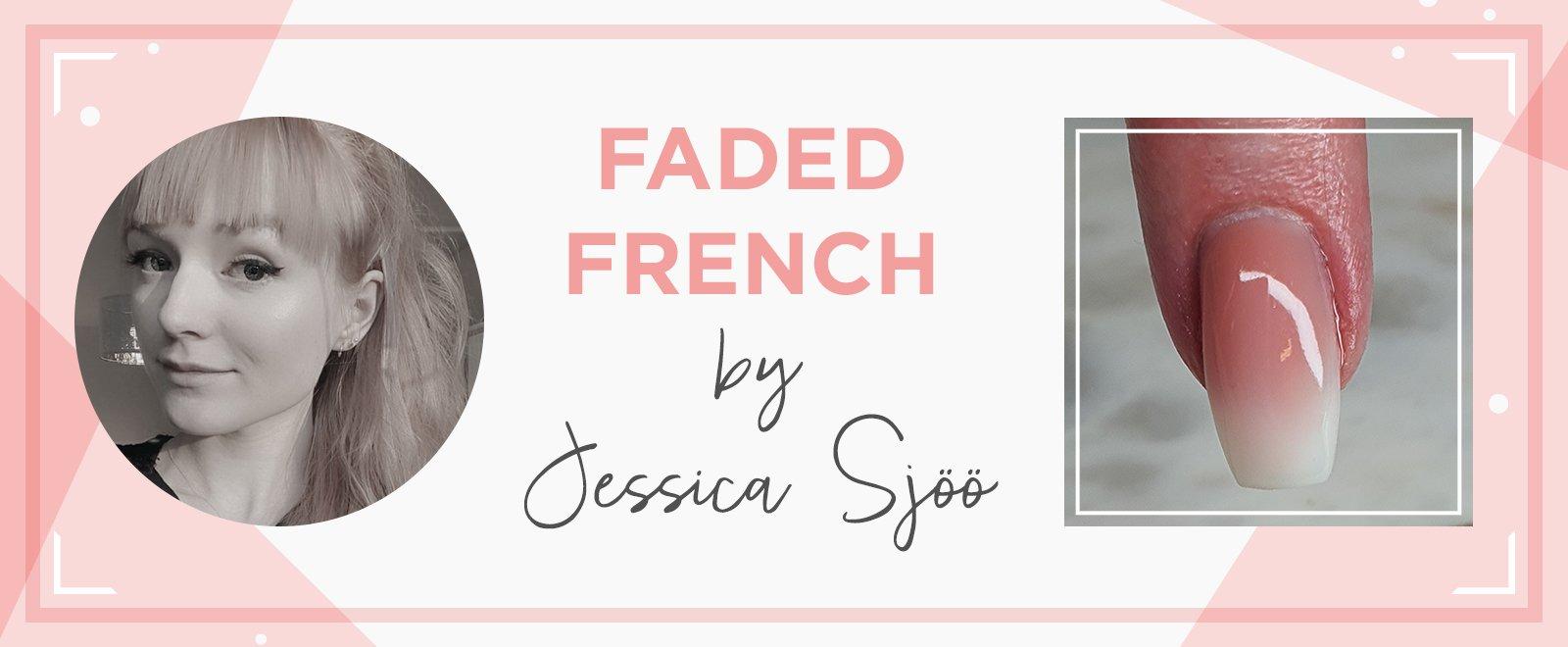 SBS_header_template_1600x660_faded-french_Jessica-Sjöö