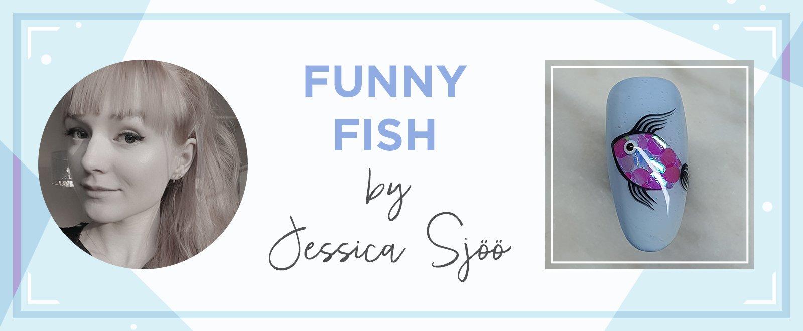 SBS_header_template_1600x660_funny-fish_Jessica-Sjöö