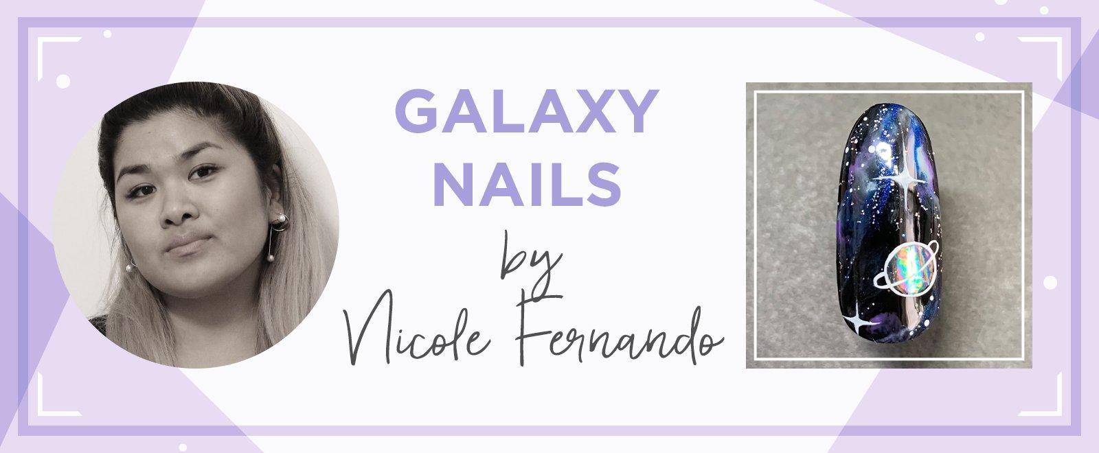 SBS_header_template_1600x660_galaxy-nails_Nicole-Fernando