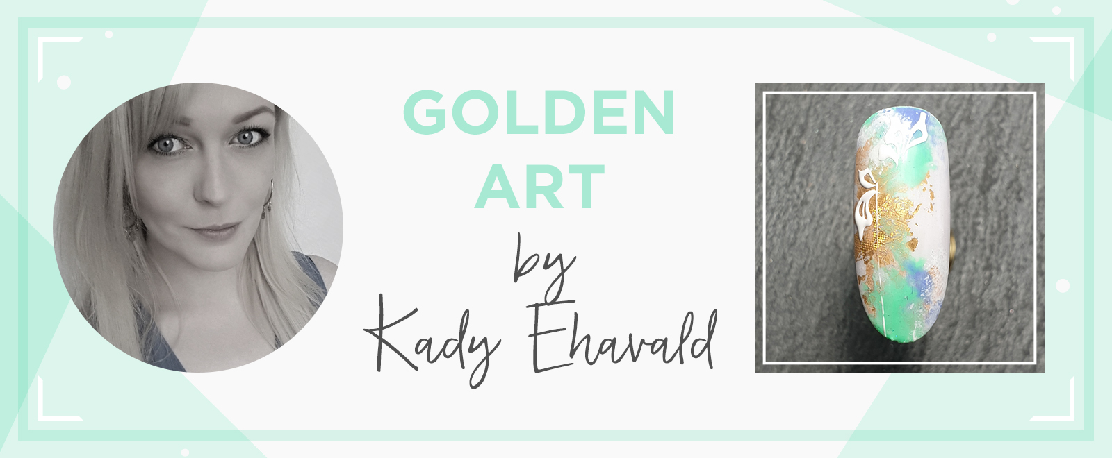 SBS_header_template_1600x660_golden-art_Kady-Ehavald
