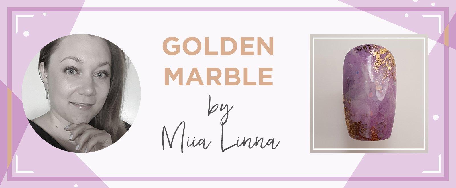 SBS_header_template_1600x660_golden-marble_Miia-Linna