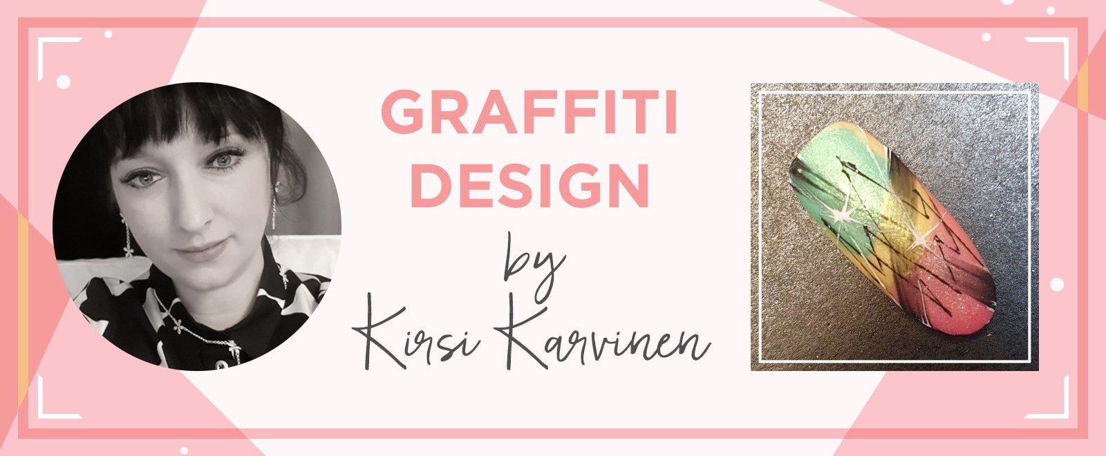 SBS_header_template_1600x660_graffiti_Kirsi-Karvinen