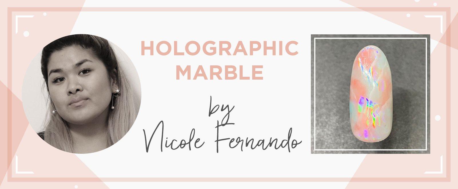 SBS_header_template_1600x660_holo-marble_Nicole-Fernando