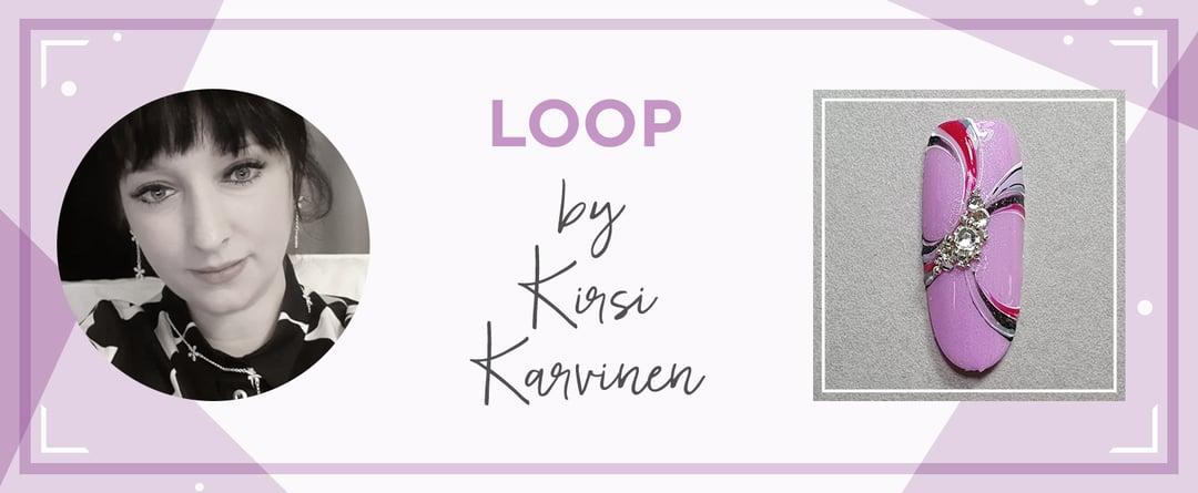 SBS_header_template_1600x660_loop_Kirsi-Karvinen