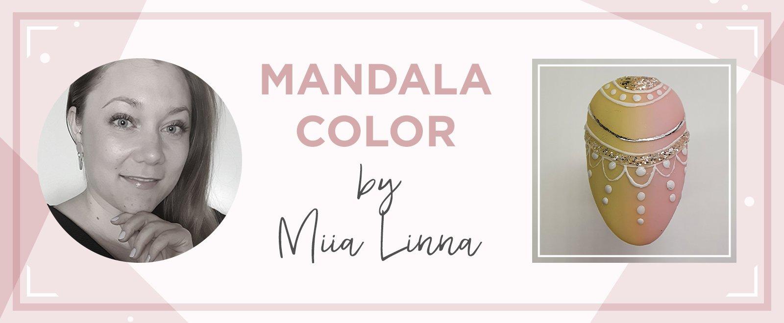 SBS_header_template_1600x660_mandala-color_Miia-Linna
