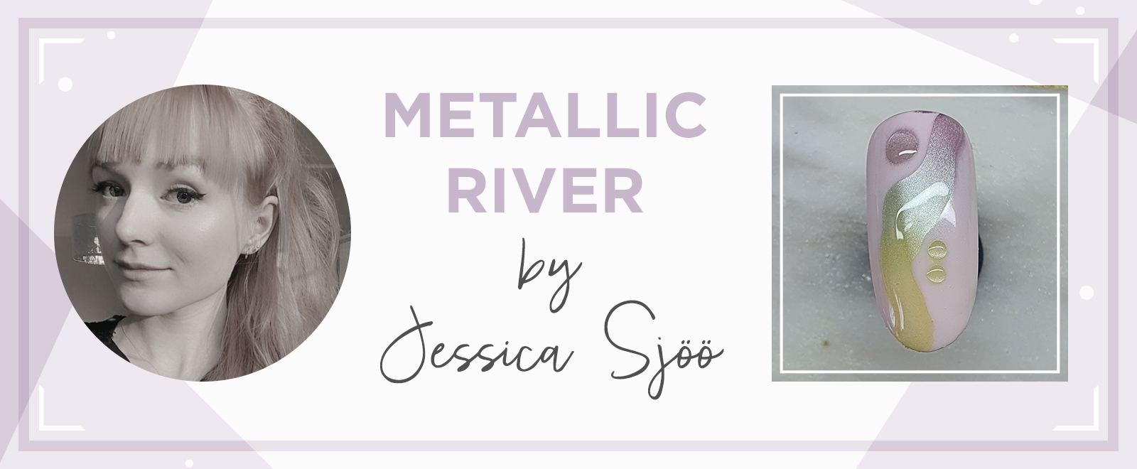 SBS_header_template_1600x660_metallic-river_Jessica-Sjöö