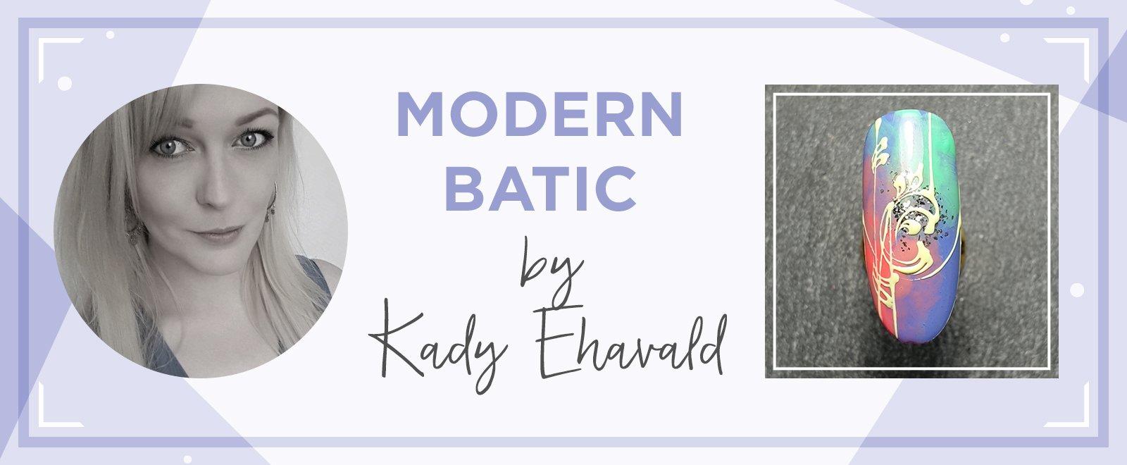 SBS_header_template_1600x660_modern-batic_Kady-Ehavald