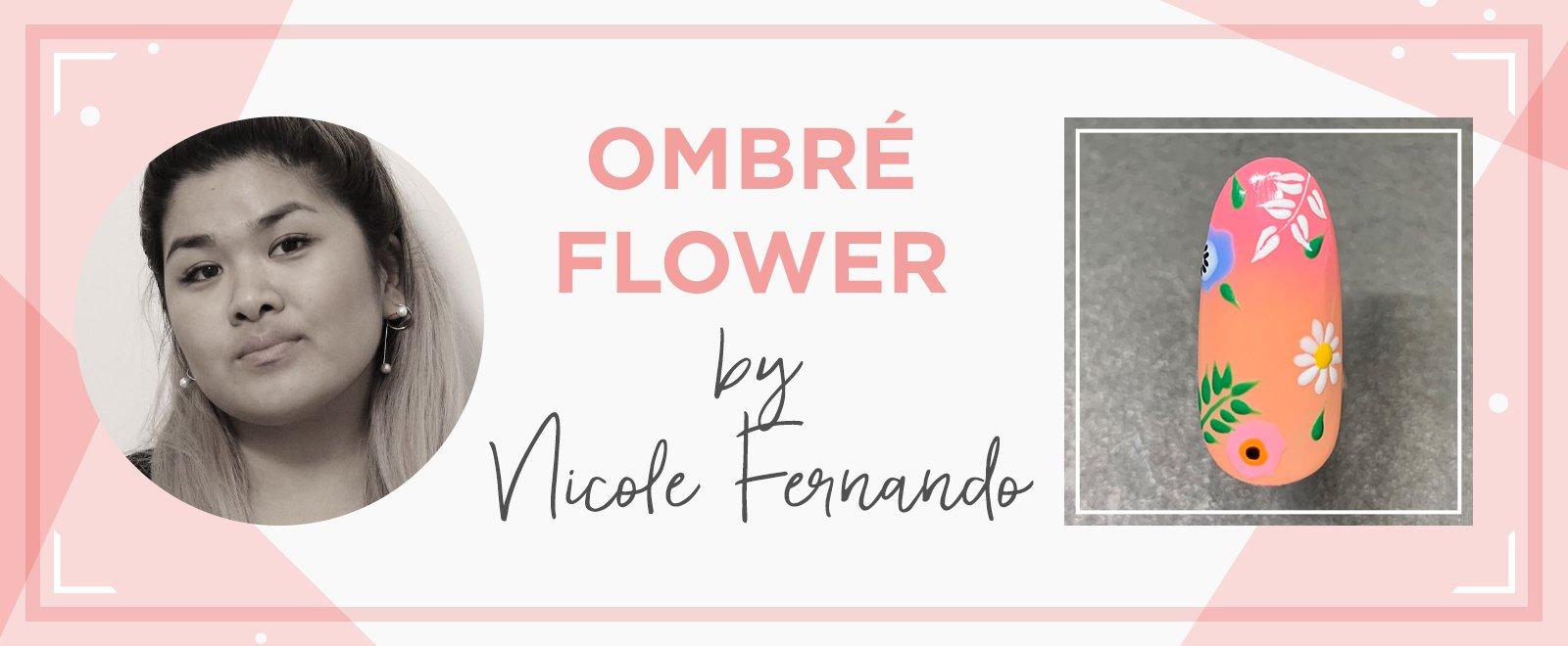 SBS_header_template_1600x660_ombre-flower_Nicole-Fernando