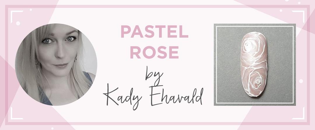 SBS_header_template_1600x660_pastel-rose_Kady-Ehavald-1