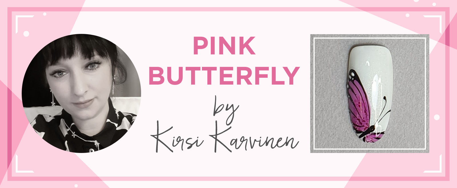 SBS_header_template_1600x660_pink-buttferly_Kirsi-Karvinen-1
