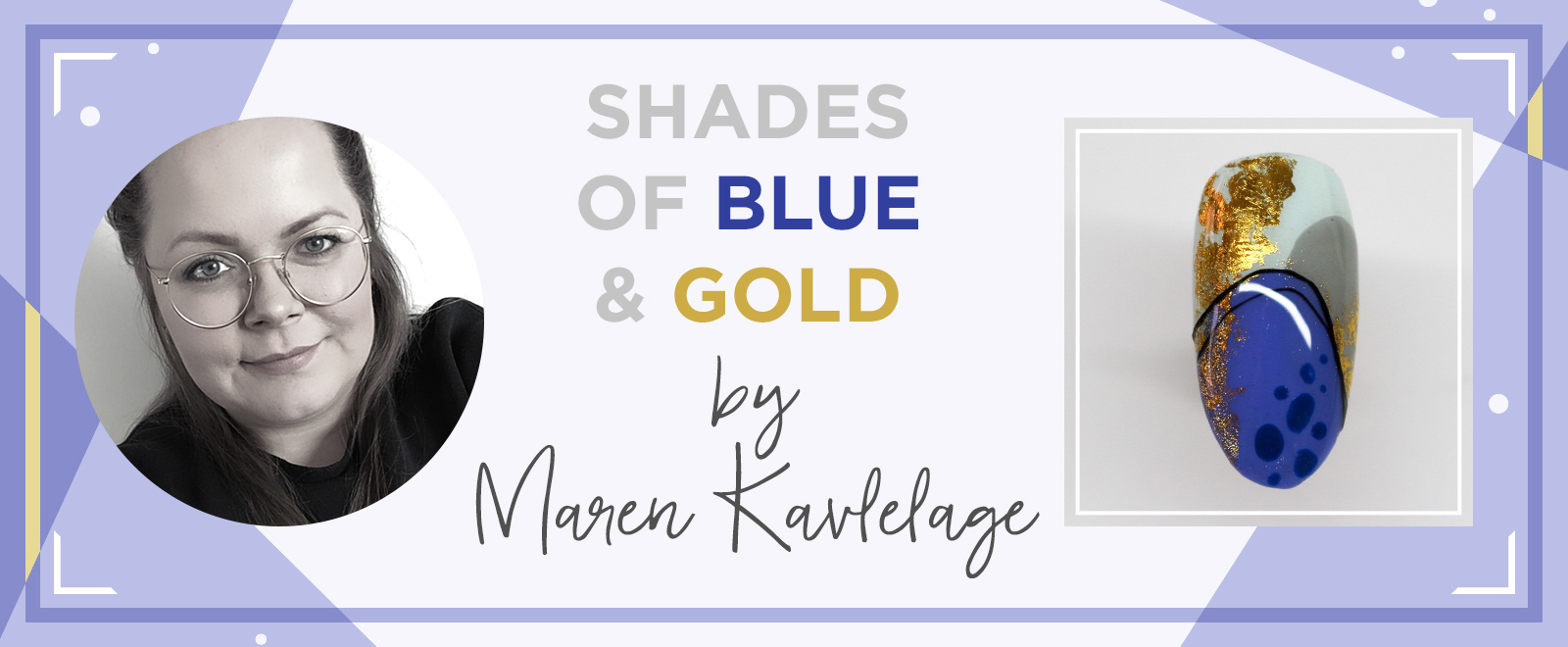 SBS_header_template_1600x660_shades-of-blue-gold_Maren-Kavlelage