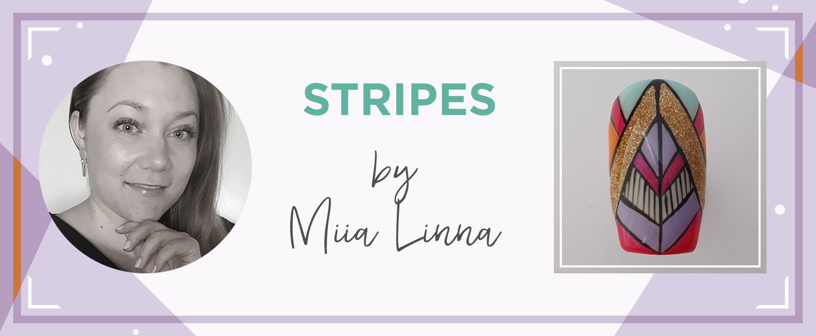 SBS_header_template_1600x660_stripes_Miia-Linna