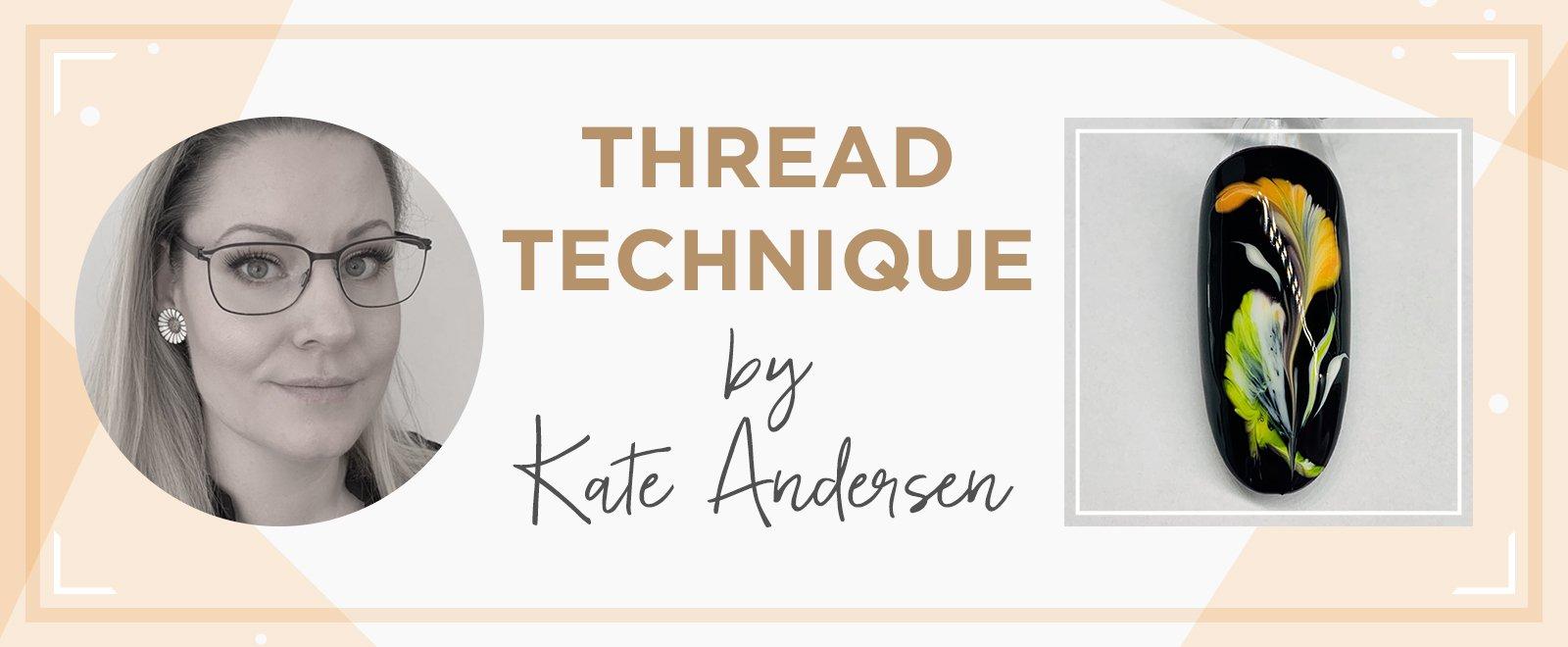 SBS_header_template_1600x660_thread-technique_Kate-Andersen